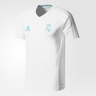 [Men's <strong>Football</strong>] 레알 TRG 저지