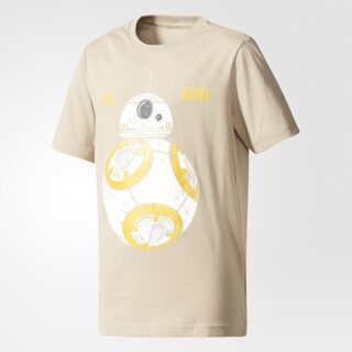 [Kids Athletics] BB-8