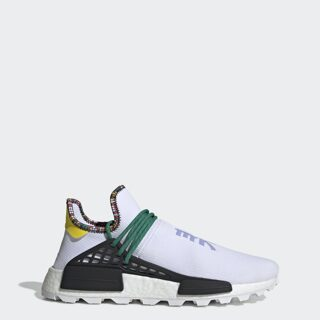 [Unisex Originals] PW 솔라 HU NMD