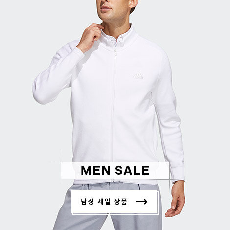 GOLF MEN SALE