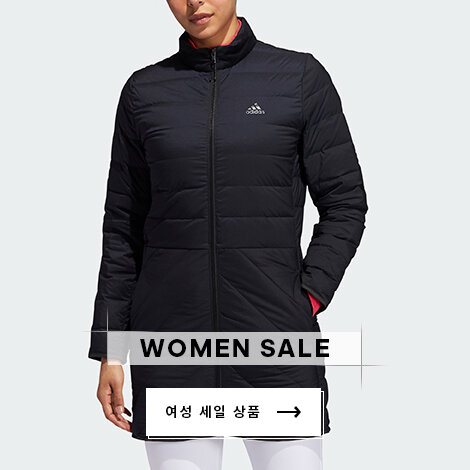 GOLF WOMEN SALE