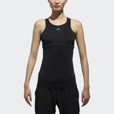 [Women's Training] M5T 탱크