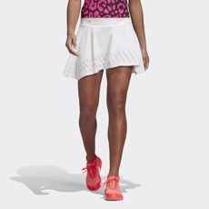 [Women's Tennis] aSMC SKIRT
