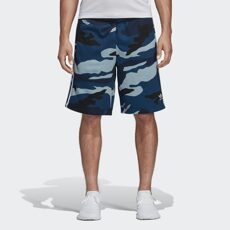[Men's Originals] CAMO SHORT