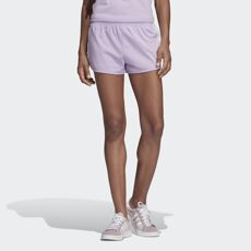 [Women's Originals] 3 STR SHORT