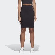 [Women's Originals] SC MIDI SKIRT
