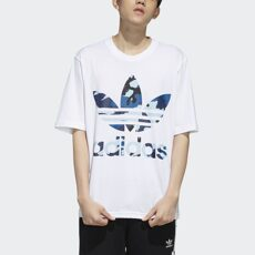 [Men's Originals] 카모 티