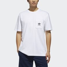 [Men's Originals] SSL 포켓 티