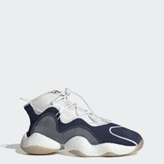 [Men's Originals] CRAZY BYW I