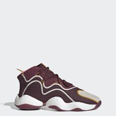 [Men's Originals] CRAZY BYW I EE