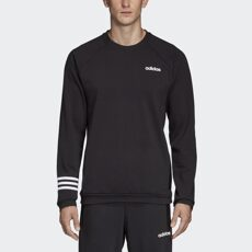 [Men's Athletics] E MO CREW FT