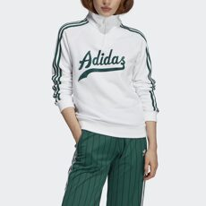 [Women's Originals] 스웨터