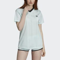 [Women's Originals] REGULAR TEE