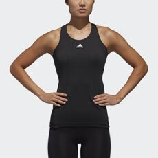 [Women's Training] M4T 탱크 W/PAD