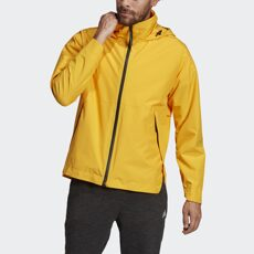 [Men's Outdoor] 어반 CP 자켓