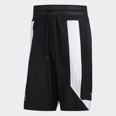 [Men's Basketball] C365 쇼츠