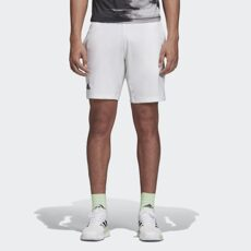 [Men's Tennis] NY MELNGE 쇼츠