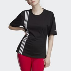 [Women's Originals] TLRD 티