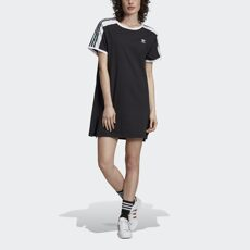 [Women's Originals] 드레스