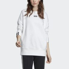 [Women's Originals] R.Y.V  스웨트