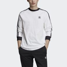 [Men's Originals] 3ST 롱슬리브 티