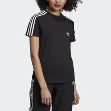 [Women's Originals] 락업 티