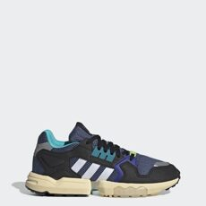 [Men's Originals] ZX 토션
