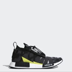 [Men's Originals] NBHD 베이프 NMD 스텔스