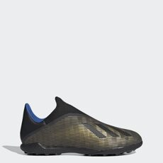 [Men's Football] X 19.3 LL TF