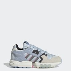 [Women's Originals] ZX 토션