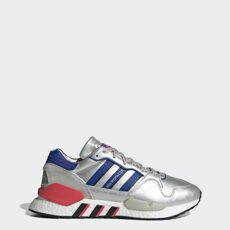[MEN'S ORIGINALS] ZX930 x EQT