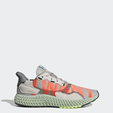 [Men's Originals] ZX 4000 4D