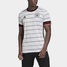 [Men's Football] DFB H 저지