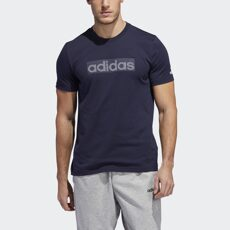 [Men's Athletics] M 프렘 PRNT T