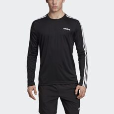 [Men's Athletics] M D2M 3S LS 티