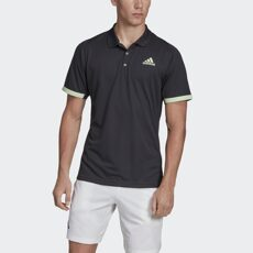 [Men's Tennis] NY 폴로