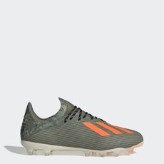 [Men's Football] X 19.1 AG