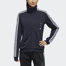 [Women's Athletics] W MH 트랙 탑