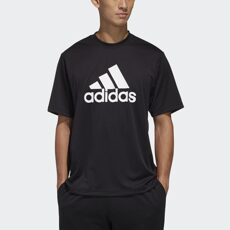 [Men's Athletics] M 머스트해브 BOS TEE