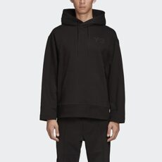 [Men's Originals] Y-3 CL 로고 후디