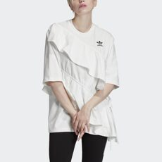 [Women's Originals] 티셔츠
