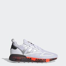 [Men's Originals] ZX 2K 부스트