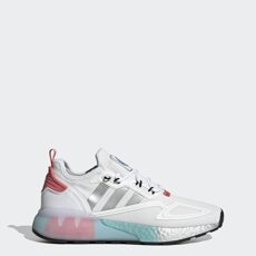 [Women's Originals] ZX 2K 부스트 W