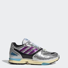 [Women's Originals] ZX 4000 W