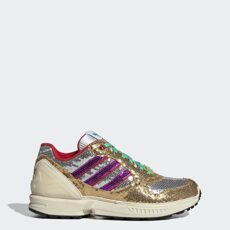 [Women's Originals] ZX 6000 W