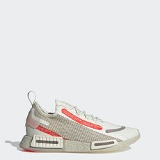 [Men's Originals] NMD R1 스피드라인