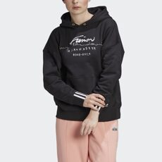 [Women's Originals] 후디