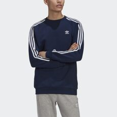 [Men's Originals] 3ST 크루