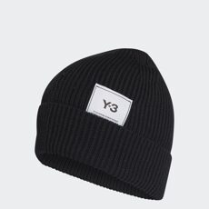 [Unisex Originals] Y-3 CL 비니