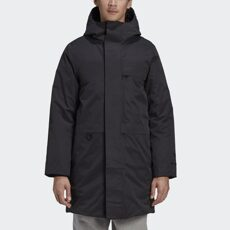 [Men's Originals] Y-3 GORE-TEX® 다운 파카